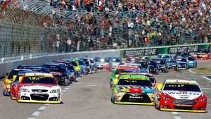 110815-8-NASCAR-Sprint-Cup-Series-AAA-Texas-500-OB-PI.vresize.1200.675.high.93